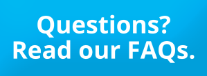 Questions - read our FAQs
