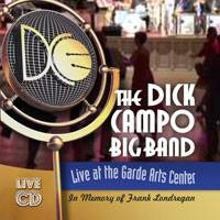 Cover-Dick-Campo