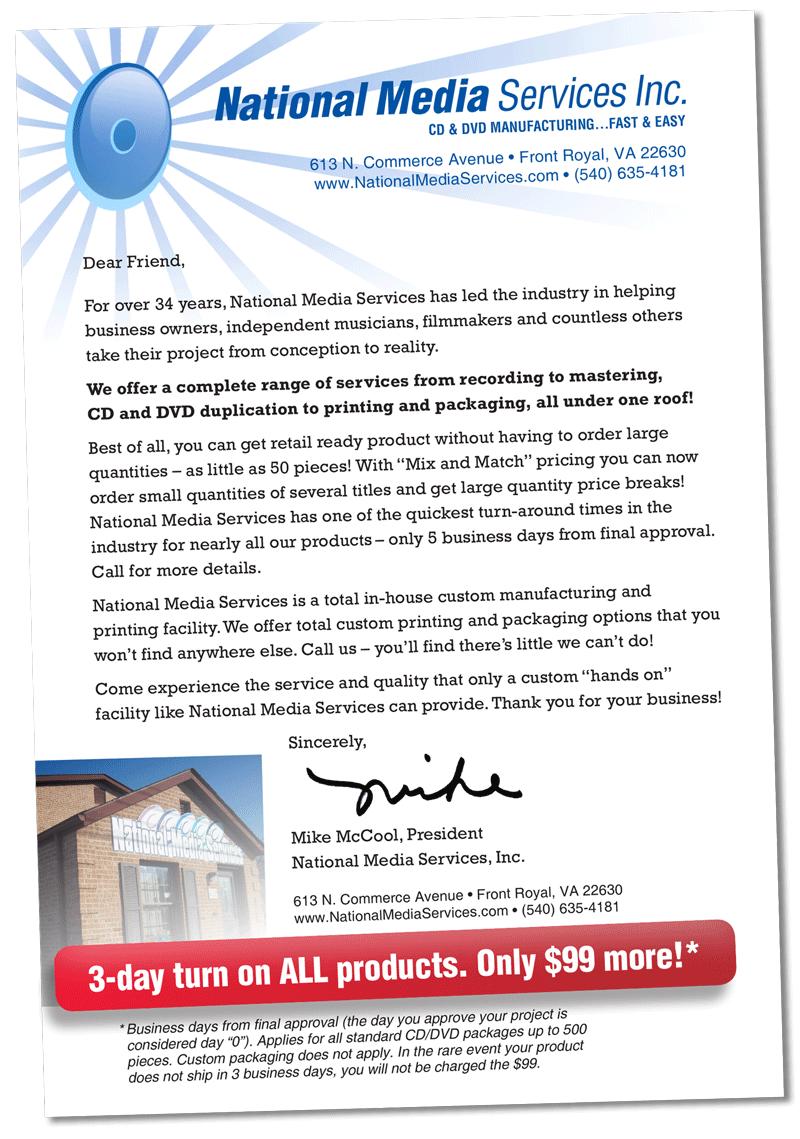 Dear-Friends-Letter-Web2013