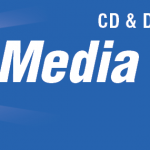 National Media Services Logo