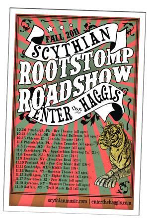 Poster-Schythian2