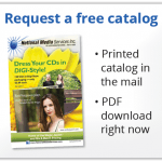 Request Your FREE Catalog from National Media Services Today!