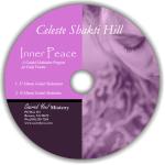disc imprint 3