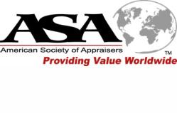 new asa logod