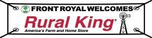 rural-kings-banner